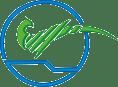 Управление охраны окружающей среды  Согдийской области