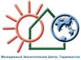 Молодежный Экологический Центр