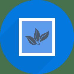 Экологический кодекс РТ