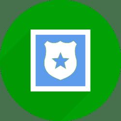 Зеленый патруль