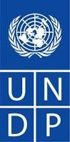 DRMP/UNDP