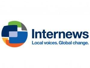 Internews-1024x768