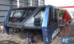 Transit-Elevated-Bus-China-straddling-bus-1-1020x610
