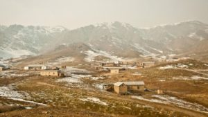 151207123826_tajikistan_quake_624x351_istock_nocredit