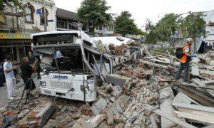 new-zealand-quake-02