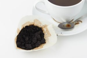 coffee-foam-water-filter-1