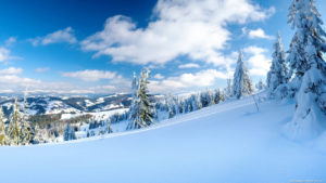 winter-wallpaper-1366x768-001