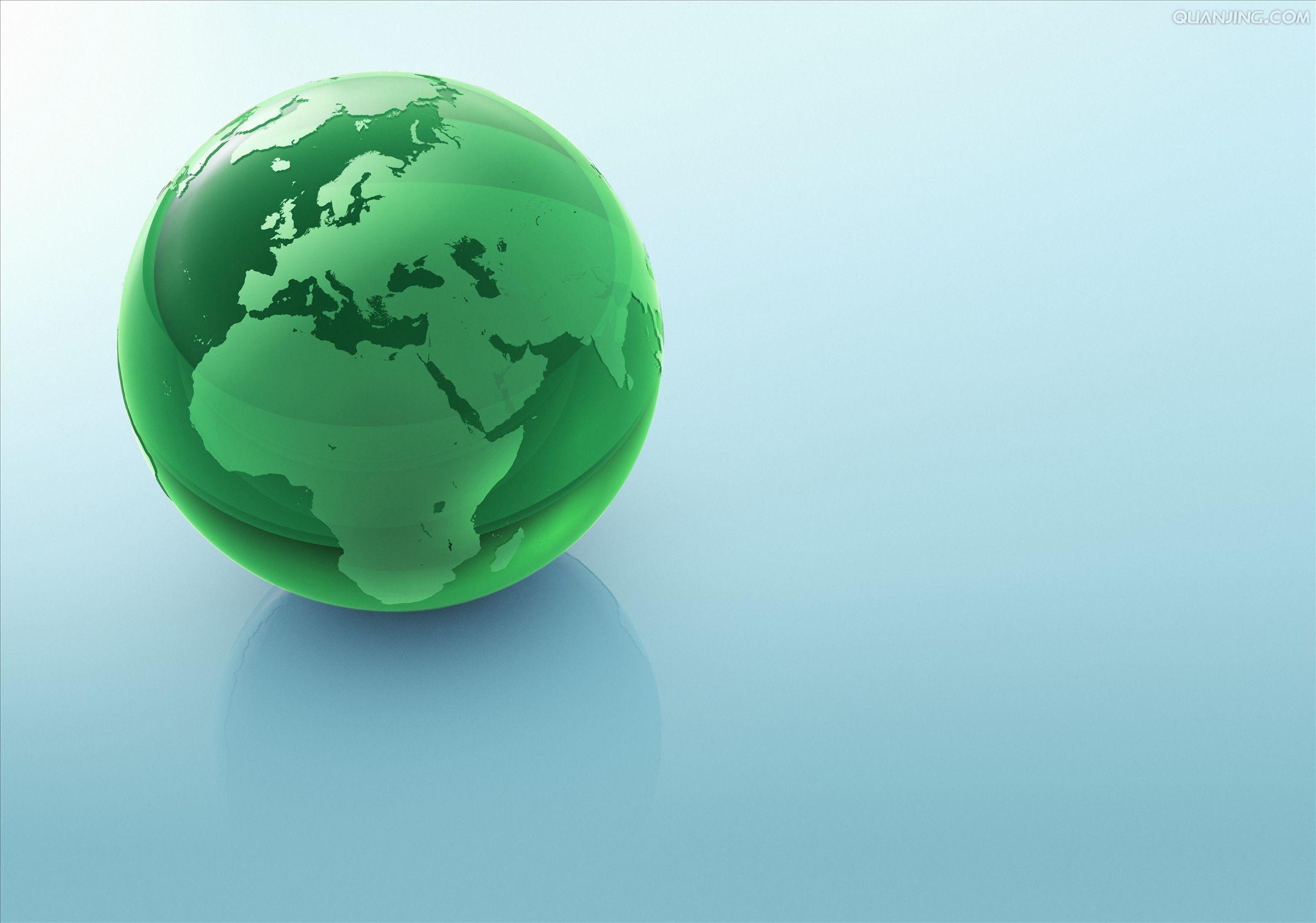 Как ведущие страны собираются выполнять Парижское соглашение по климату
