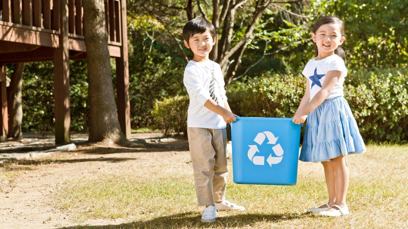 Массовые уборки и создание новых природоохранных территорий: во Всемирный день окружающей среды человечество встало на сторону природы