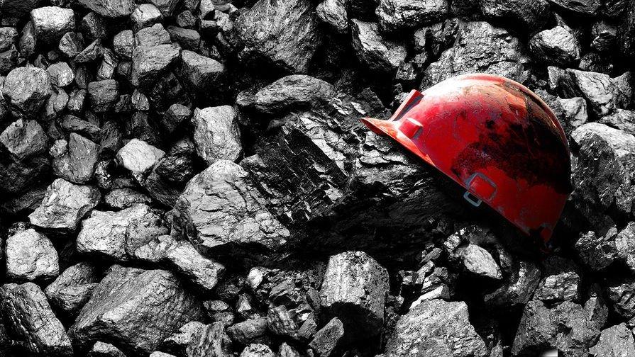 Экологи призывают таджикские власти не решать краткосрочные проблемы в экономике с помощью угля