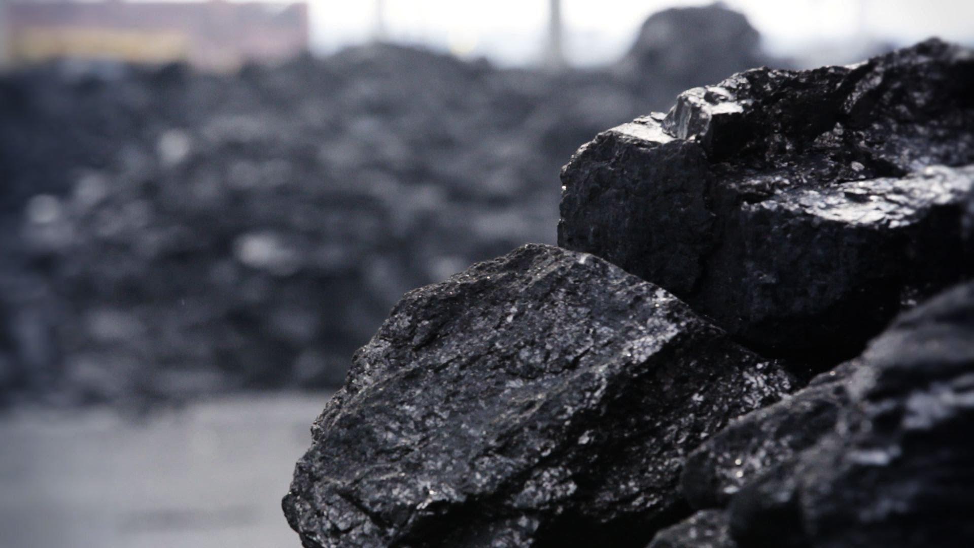 В Таджикистане уголь обходится дешевле, чем «зелёные» энергоисточники. Экологи бьют тревогу