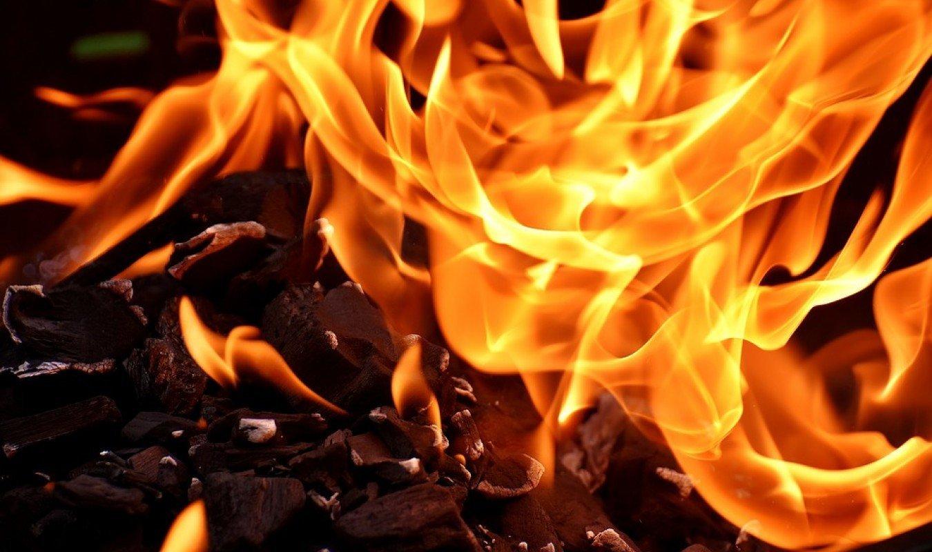 Трагедия в Казахстане: как в автобусе заживо сгорели 52 человека