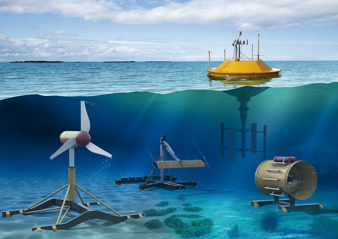 Okean-kak-alternativnyj-istochnik-energii